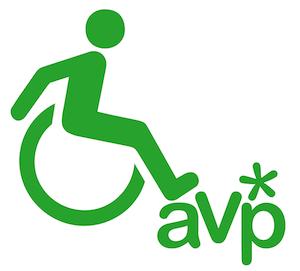 Associazione Valdostana Paraplegici